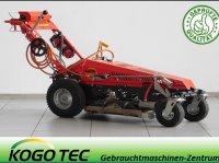 Adler Heater 500 E Sandstreuer & Salzstreuer