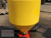 Sandstreuer & Salzstreuer des Typs Adler ST-E, Gebrauchtmaschine in Demmin