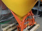 Sandstreuer & Salzstreuer typu agrex AGREX XA 500, Neumaschine w Grafenstein