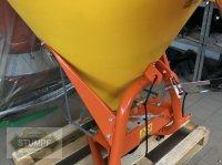 agrex AGREX XA 500 Sandstreuer & Salzstreuer