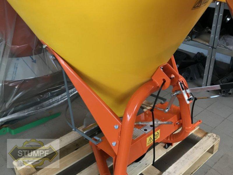 Sandstreuer & Salzstreuer типа agrex AGREX XA 500, Neumaschine в Grafenstein (Фотография 1)
