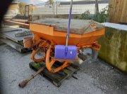 Sandstreuer & Salzstreuer des Typs Amazone 1000l, Gebrauchtmaschine in Kiefersfelden