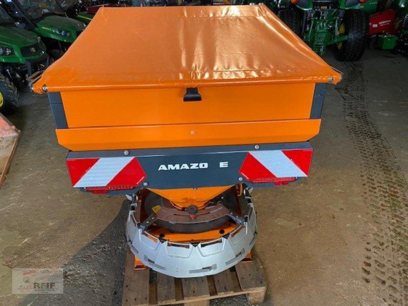 Sandstreuer & Salzstreuer tip Amazone Amazone E+S301, Neumaschine in Landshut (Poză 1)