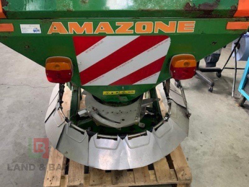 Sandstreuer & Salzstreuer типа Amazone Amazone Streuer E+S 300, Vorführmaschine в Rendsburg (Фотография 1)