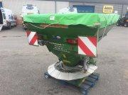 Amazone E+S 1000 Pto drevet - elektrisk spredebredde Sandstreuer & Salzstreuer