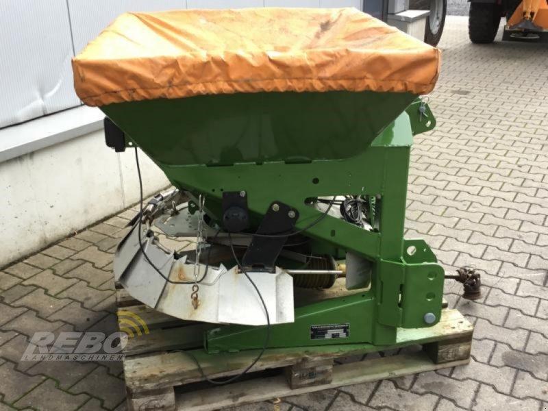 Sandstreuer & Salzstreuer типа Amazone E+S 300, Gebrauchtmaschine в Neuenkirchen-Vörden (Фотография 1)