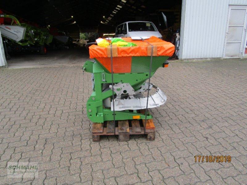 Sandstreuer & Salzstreuer типа Amazone E+S 300, Gebrauchtmaschine в Oldenburg in Holstei (Фотография 8)