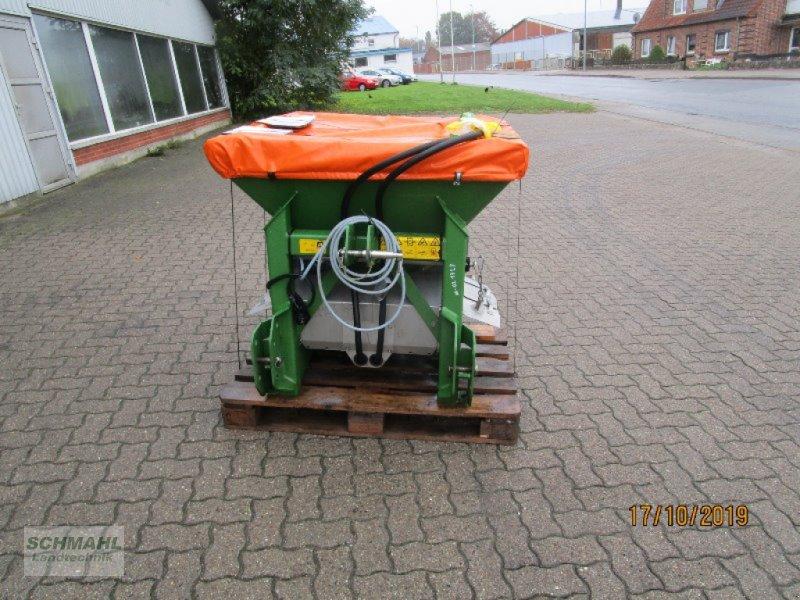 Sandstreuer & Salzstreuer типа Amazone E+S 300, Gebrauchtmaschine в Oldenburg in Holstei (Фотография 7)