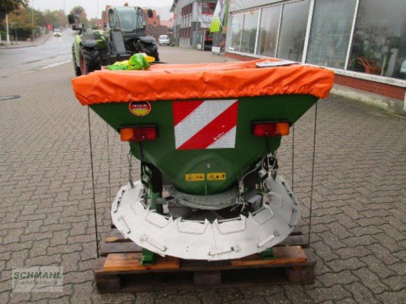 Sandstreuer & Salzstreuer типа Amazone E+S 300, Gebrauchtmaschine в Oldenburg in Holstei (Фотография 1)