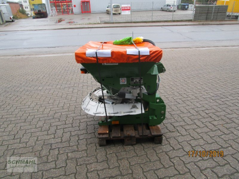 Sandstreuer & Salzstreuer типа Amazone E+S 300, Gebrauchtmaschine в Oldenburg in Holstei (Фотография 6)