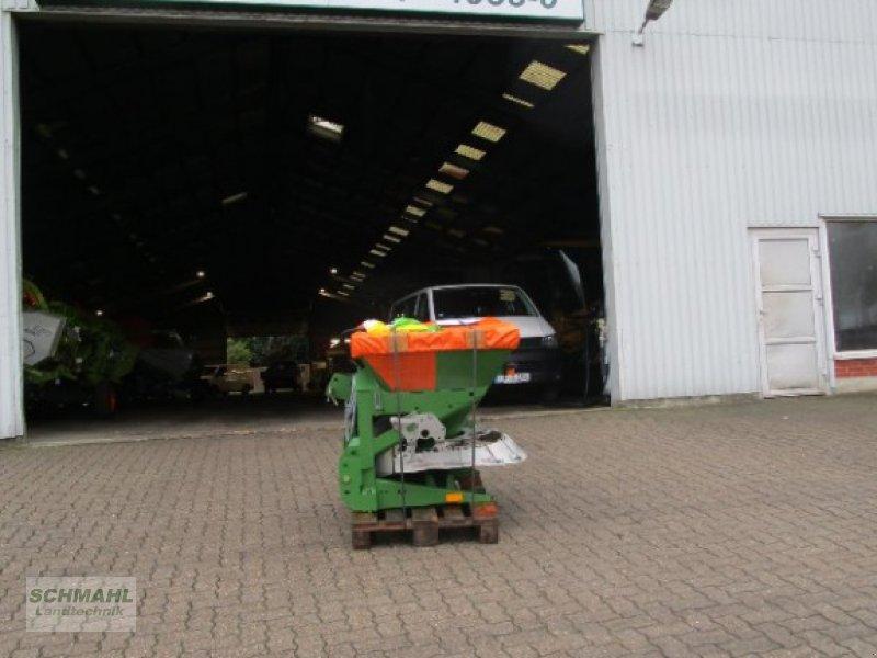 Sandstreuer & Salzstreuer типа Amazone E+S 300, Gebrauchtmaschine в Oldenburg in Holstei (Фотография 9)