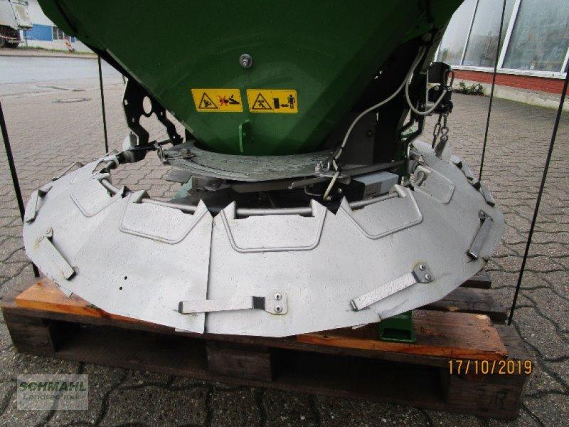 Sandstreuer & Salzstreuer типа Amazone E+S 300, Gebrauchtmaschine в Oldenburg in Holstei (Фотография 5)