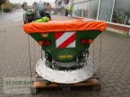Sandstreuer & Salzstreuer del tipo Amazone E+S 300 en Oldenburg in Holstei
