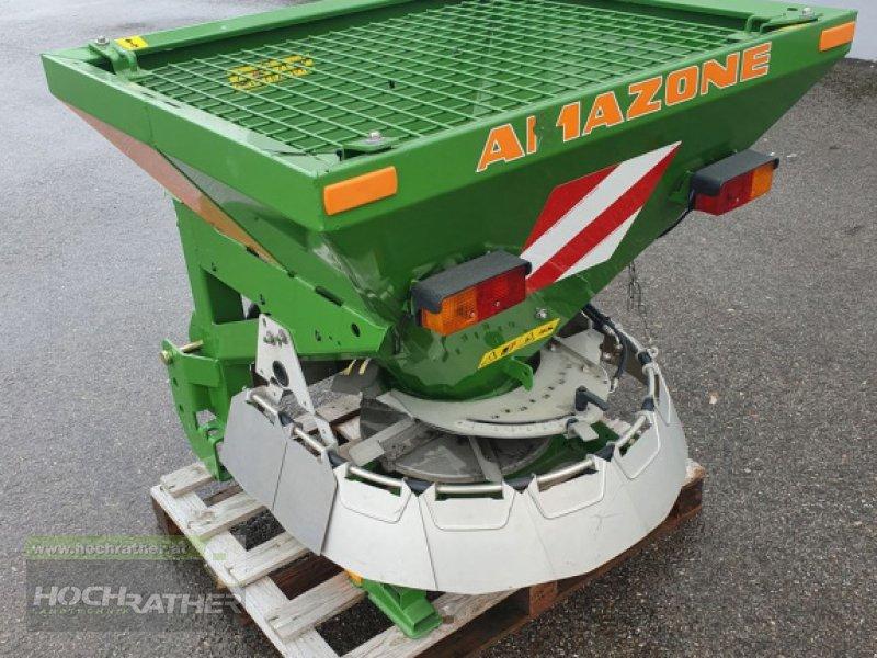 Sandstreuer & Salzstreuer des Typs Amazone E+S 300, Neumaschine in Kronstorf (Bild 1)