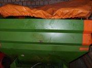 Sandstreuer & Salzstreuer типа Amazone E+S 300, Gebrauchtmaschine в Brunn