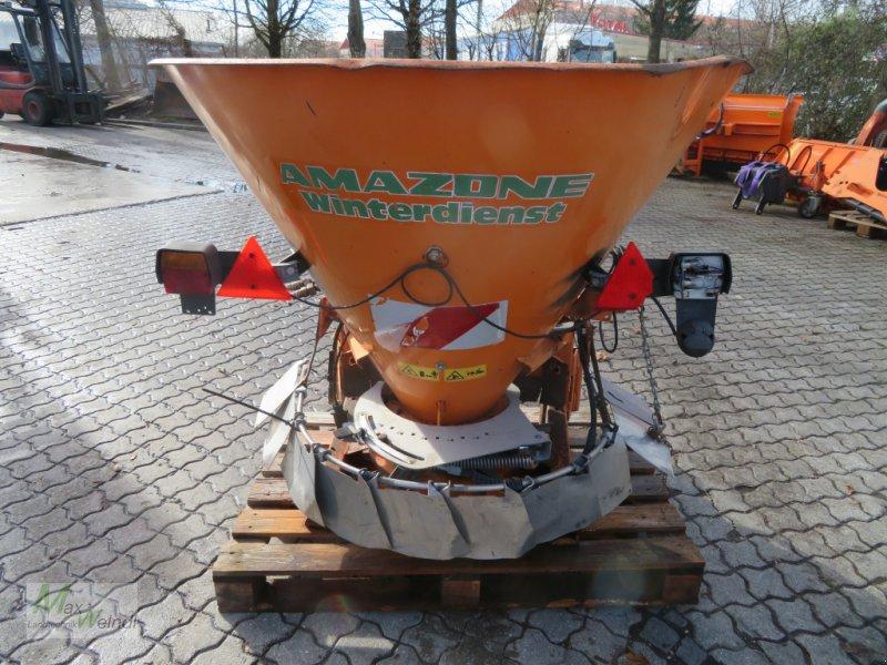 Sandstreuer & Salzstreuer tip Amazone E+S 400, Gebrauchtmaschine in Markt Schwaben (Poză 1)