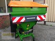 Sandstreuer & Salzstreuer a típus Amazone E+S 750 Hydro Winterdienststreuer, Gebrauchtmaschine ekkor: Greven