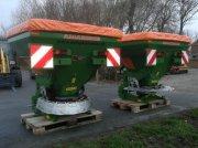Sandstreuer & Salzstreuer типа Amazone E+S 750 incl. lys, presenning og PTO aksel, Gebrauchtmaschine в Vrå