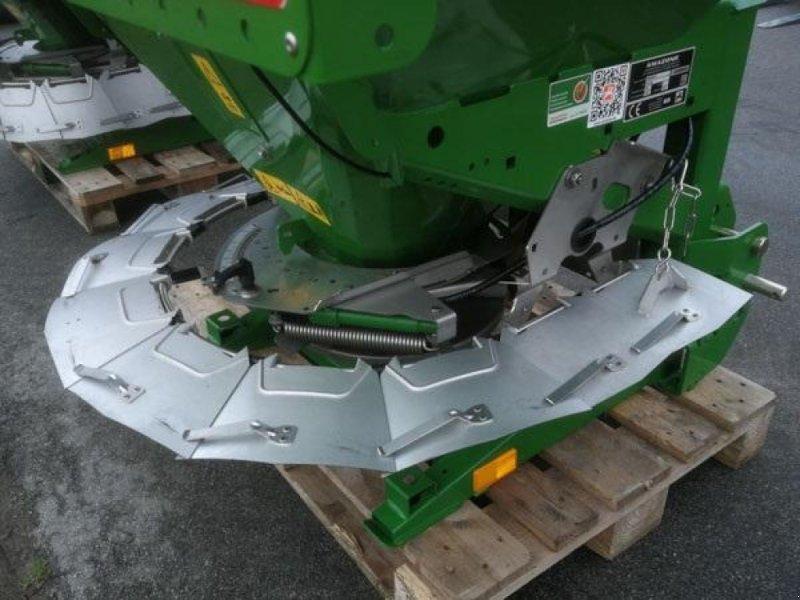 Sandstreuer & Salzstreuer типа Amazone E+S 750 incl. lys, presenning og PTO aksel, Gebrauchtmaschine в Vrå (Фотография 5)