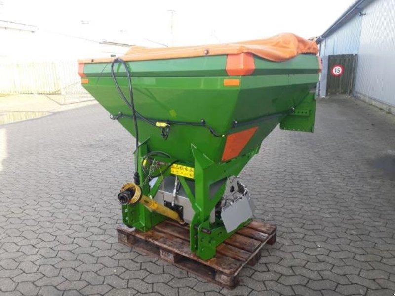 Sandstreuer & Salzstreuer типа Amazone E+S 750 SALTSPREDER, Gebrauchtmaschine в Bramming (Фотография 4)