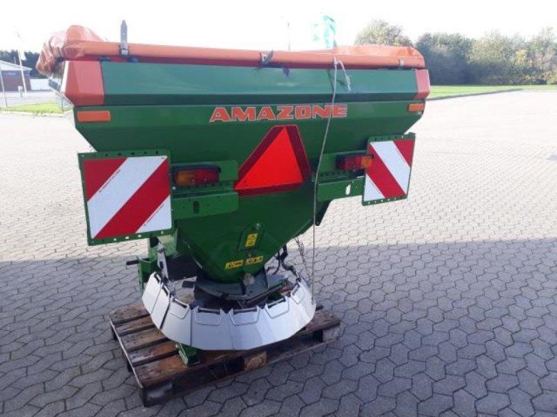 Sandstreuer & Salzstreuer типа Amazone E+S 750 SALTSPREDER, Gebrauchtmaschine в Bramming (Фотография 6)