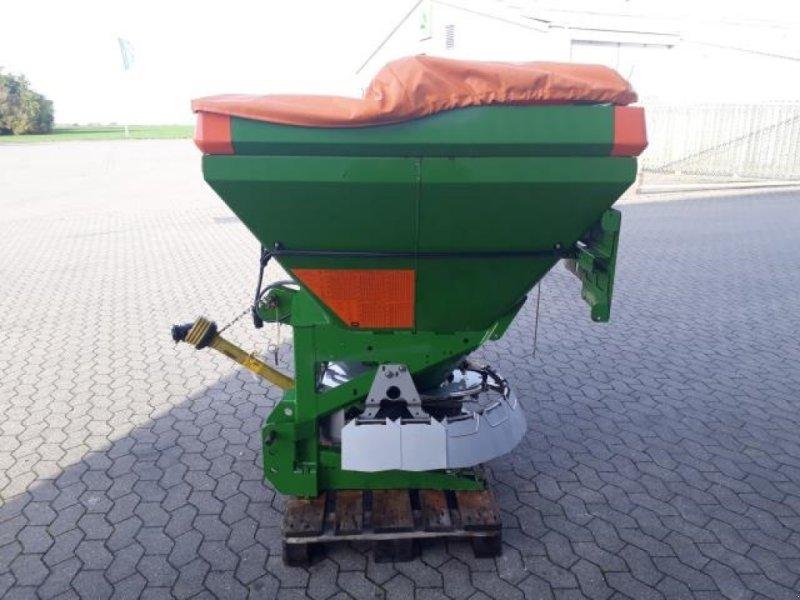 Sandstreuer & Salzstreuer типа Amazone E+S 750 SALTSPREDER, Gebrauchtmaschine в Bramming (Фотография 5)