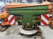 Sandstreuer & Salzstreuer des Typs Amazone E+S 750 Winterdienst, Gebrauchtmaschine in Olpe