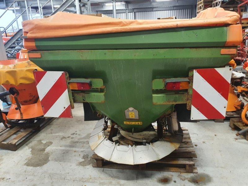 Sandstreuer & Salzstreuer des Typs Amazone E+S 750 Winterdienst, Gebrauchtmaschine in Olpe (Bild 1)