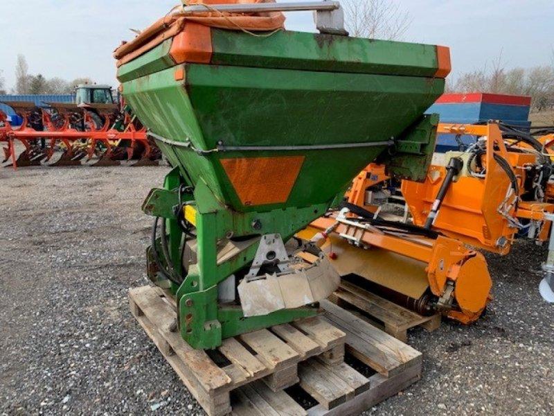 Sandstreuer & Salzstreuer tip Amazone E+S 750, Gebrauchtmaschine in Sakskøbing (Poză 1)