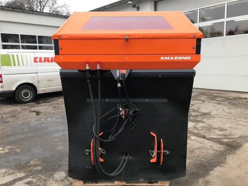 Sandstreuer & Salzstreuer des Typs Amazone E+S 750, Neumaschine in Grimma (Bild 7)