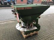 Sandstreuer & Salzstreuer типа Amazone E+S 750, Gebrauchtmaschine в Bredsten