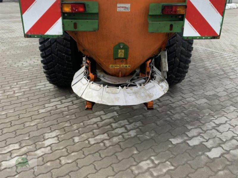 Sandstreuer & Salzstreuer tip Amazone E+S 750, Gebrauchtmaschine in Steinwiesen-Neufang (Poză 1)