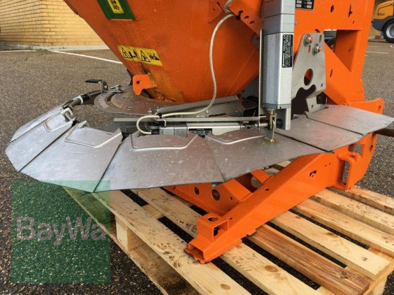 Sandstreuer & Salzstreuer des Typs Amazone E+S 750, Gebrauchtmaschine in Obertraubling (Bild 11)