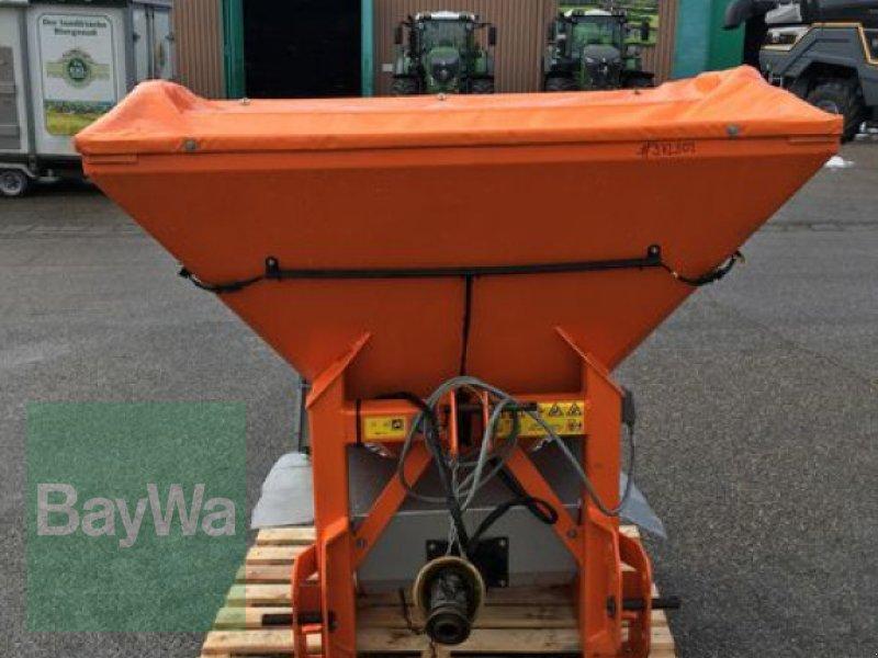 Sandstreuer & Salzstreuer des Typs Amazone E+S 750, Gebrauchtmaschine in Obertraubling (Bild 6)