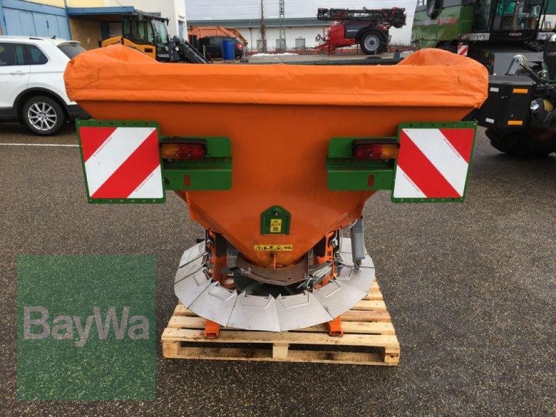 Sandstreuer & Salzstreuer des Typs Amazone E+S 750, Gebrauchtmaschine in Obertraubling (Bild 2)
