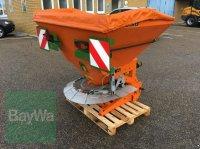 Amazone E+S 750 Sandstreuer & Salzstreuer