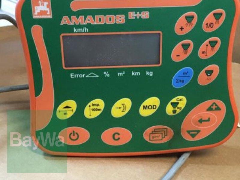 Sandstreuer & Salzstreuer des Typs Amazone E+S 750, Gebrauchtmaschine in Obertraubling (Bild 13)