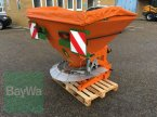 Sandstreuer & Salzstreuer des Typs Amazone E+S 750 in Obertraubling
