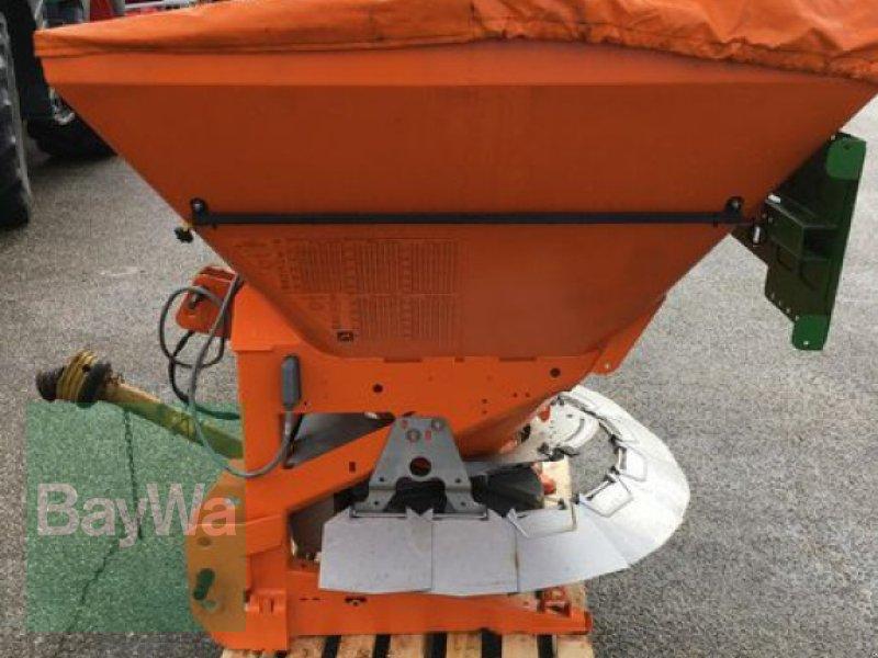 Sandstreuer & Salzstreuer des Typs Amazone E+S 750, Gebrauchtmaschine in Obertraubling (Bild 5)