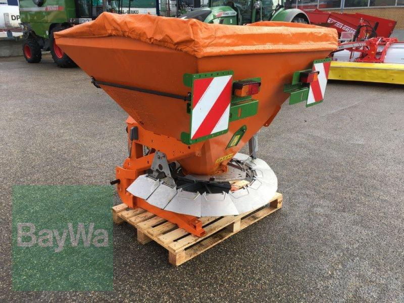 Sandstreuer & Salzstreuer des Typs Amazone E+S 750, Gebrauchtmaschine in Obertraubling (Bild 3)