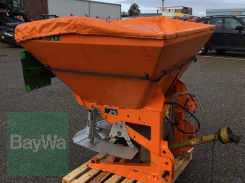 Sandstreuer & Salzstreuer des Typs Amazone E+S 750, Gebrauchtmaschine in Obertraubling (Bild 7)