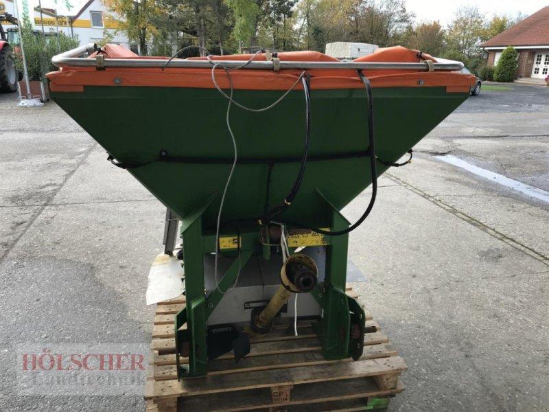 Sandstreuer & Salzstreuer типа Amazone E+S 750, Gebrauchtmaschine в Warendorf (Фотография 5)