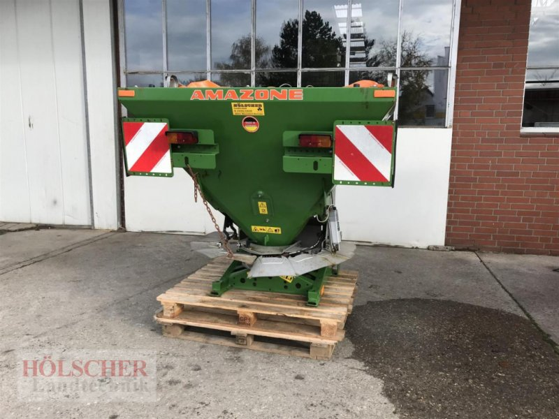 Sandstreuer & Salzstreuer типа Amazone E+S 750, Gebrauchtmaschine в Warendorf (Фотография 2)