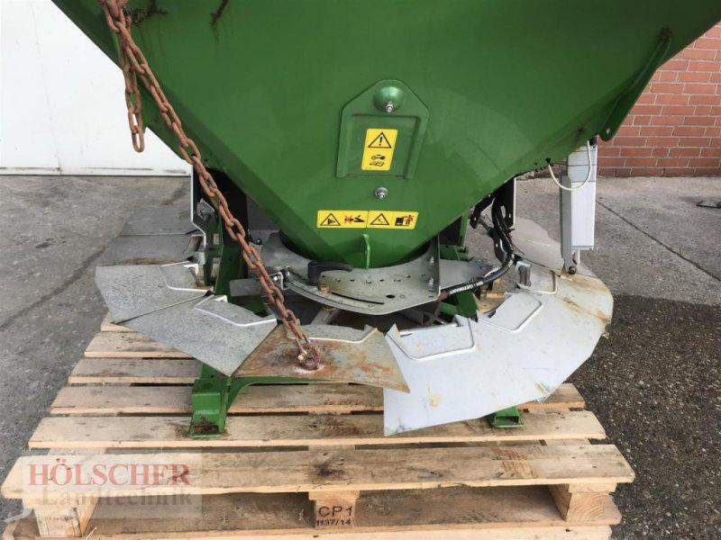 Sandstreuer & Salzstreuer типа Amazone E+S 750, Gebrauchtmaschine в Warendorf (Фотография 6)