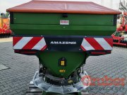 Sandstreuer & Salzstreuer des Typs Amazone E+S 751 01 AMADOS, Gebrauchtmaschine in Ampfing