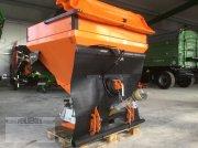 Sandstreuer & Salzstreuer a típus Amazone E+S 751 Easy, Neumaschine ekkor: Erding