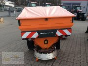 Sandstreuer & Salzstreuer типа Amazone E+S 751 orange, Neumaschine в Pfreimd