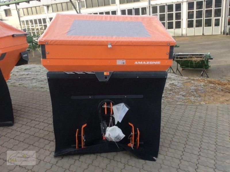 Sandstreuer & Salzstreuer типа Amazone E+S 751 orange, Neumaschine в Pfreimd (Фотография 2)