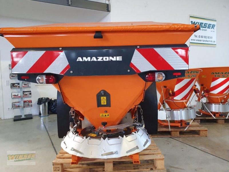 Sandstreuer & Salzstreuer tip Amazone E+S 751, Neumaschine in Frauenneuharting (Poză 1)