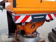 Amazone E+S 751 homok-/sószóró